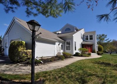 30 A Rothwell Drive, Monroe, NJ 08831 - MLS#: 21816520
