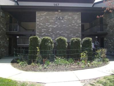 147 Amberly Drive UNIT D, Manalapan, NJ 07726 - MLS#: 21816981