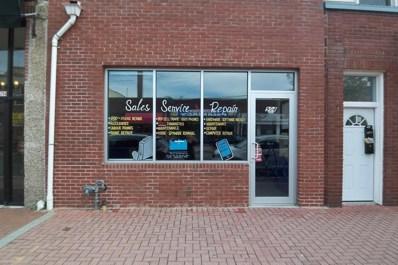 904 Main Street UNIT NORTH, Belmar, NJ 07719 - MLS#: 21817242