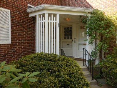 35 Manor Drive, Red Bank, NJ 07701 - MLS#: 21817850