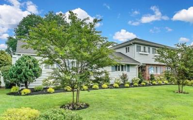 710 Shore Road, Spring Lake Heights, NJ 07762 - MLS#: 21818064