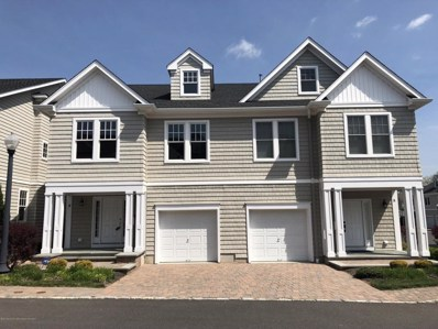 9 Seaside Lane UNIT 9, Belmar, NJ 07719 - MLS#: 21818248