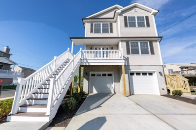 210 Pine Street, Union Beach, NJ 07735 - MLS#: 21818504