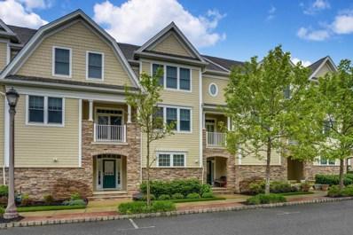 5 Whitman Terrace, Long Branch, NJ 07740 - MLS#: 21818802