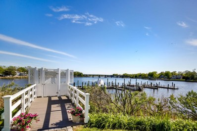 7 Navesink Court, Long Branch, NJ 07740 - MLS#: 21819458