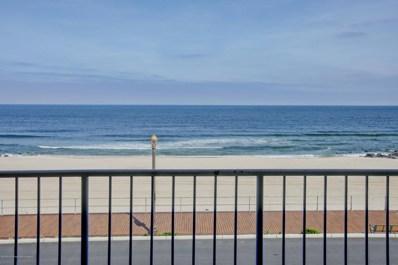 510 Ocean Avenue UNIT 18, Long Branch, NJ 07740 - MLS#: 21819464