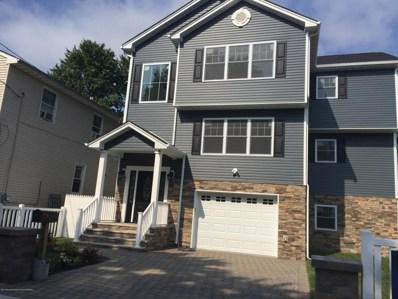 7 Shoreland Terrace, Middletown, NJ 07748 - MLS#: 21819491