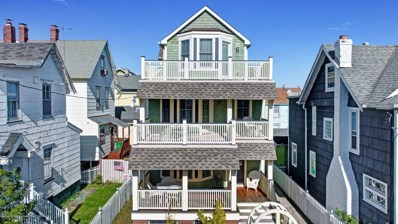 85 Pilgrim Pathway, Ocean Grove, NJ 07756 - MLS#: 21819651