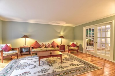 6 Beaver Hill Road, Morganville, NJ 07751 - MLS#: 21819654