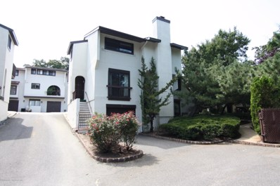 11 Tower Hill Drive, Red Bank, NJ 07701 - MLS#: 21820439