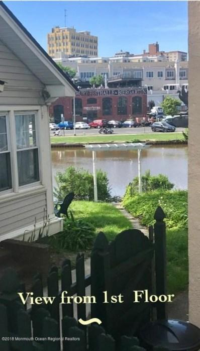 97 Asbury #2 Annual Avenue, Ocean Grove, NJ 07756 - MLS#: 21820760