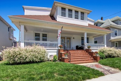 212 Fourth Avenue, Belmar, NJ 07719 - MLS#: 21820766