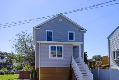 9 Center Street, Highlands, NJ 07732 - MLS#: 21820799
