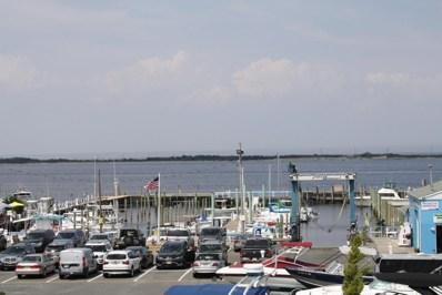 109 Marina Bay Court, Highlands, NJ 07732 - MLS#: 21820874