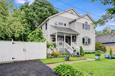 103 Shore Drive, Highlands, NJ 07732 - MLS#: 21820927