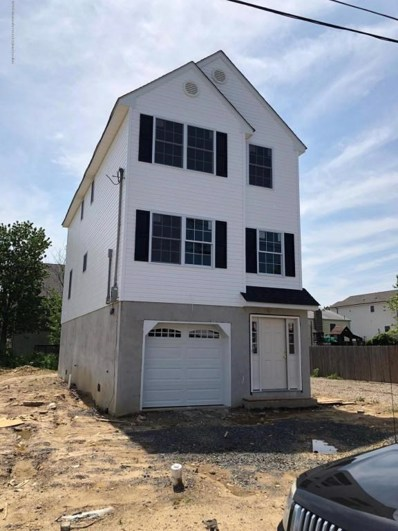 914 2TH Street, Union Beach, NJ 07735 - MLS#: 21821130
