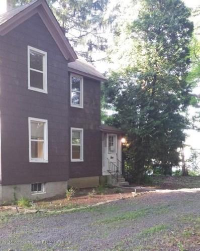 12 Gillville Lane, Middletown, NJ 07748 - MLS#: 21821334