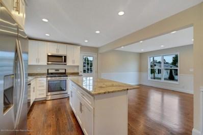 1746 Euclid Avenue, Lake Como, NJ 07719 - MLS#: 21821651