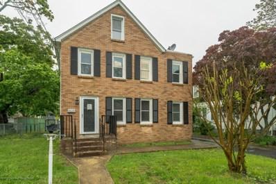 80 Monmouth Road, Oakhurst, NJ 07755 - MLS#: 21821834