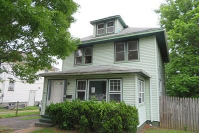 365 Shrewsbury Avenue, Red Bank, NJ 07701 - MLS#: 21821976