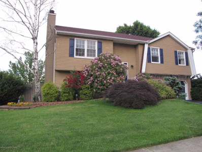 2 Meadow Lane, Old Bridge, NJ 08857 - MLS#: 21822030