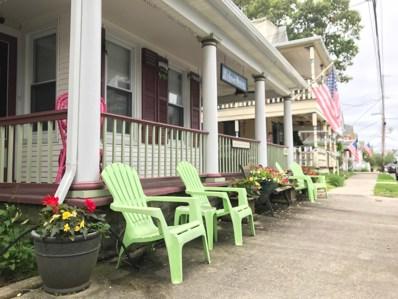 110 C Mount Tabor Way, Ocean Grove, NJ 07756 - MLS#: 21822170