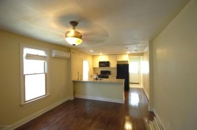 97 Mount Hermon Way UNIT 2, Ocean Grove, NJ 07756 - MLS#: 21822384
