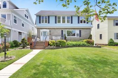 229 Sylvania Avenue, Avon-by-the-sea, NJ 07717 - MLS#: 21822562