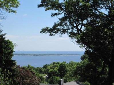 14 Keystone Drive, Atlantic Highlands, NJ 07716 - MLS#: 21822704