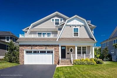 39 Navesink Drive, Monmouth Beach, NJ 07750 - MLS#: 21822736