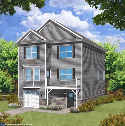 402 Union Avenue, Union Beach, NJ 07735 - MLS#: 21822741