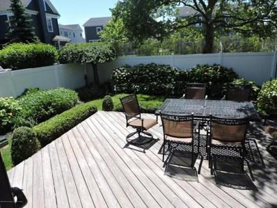 6 Cook Street, Monmouth Beach, NJ 07750 - MLS#: 21823204
