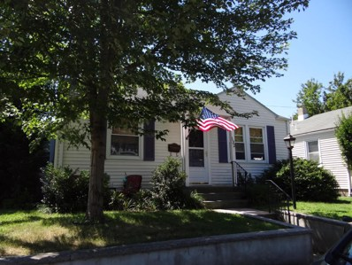 132 Stockton Avenue, Ocean Grove, NJ 07756 - MLS#: 21823494
