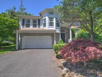 147 Wainwright Drive, Matawan, NJ 07747 - MLS#: 21823500