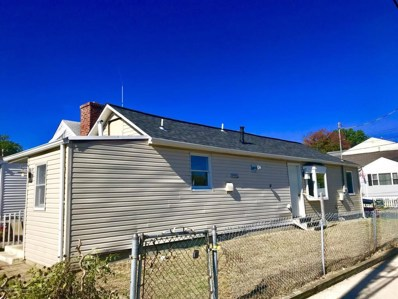 126 Maple Avenue, Keansburg, NJ 07734 - MLS#: 21823519