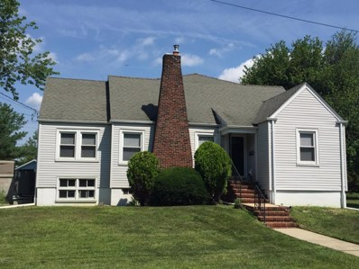 245 Monmouth Boulevard, Oceanport, NJ 07757 - MLS#: 21823559