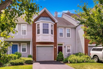 121 Daniele Drive UNIT 4705, Ocean Twp, NJ 07712 - MLS#: 21823713