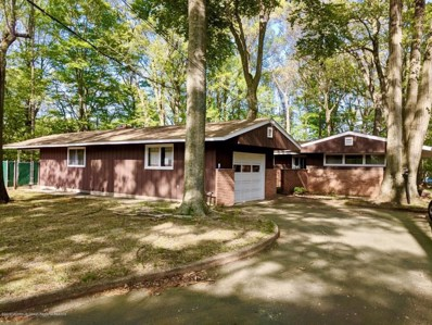 10 Woodland Terrace, Lincroft, NJ 07738 - MLS#: 21823790