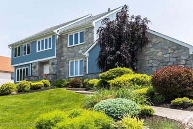 31 Stony Hill Drive, Morganville, NJ 07751 - MLS#: 21823868