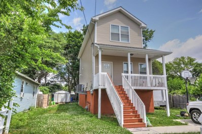 143 Maple Avenue, Keansburg, NJ 07734 - MLS#: 21824019