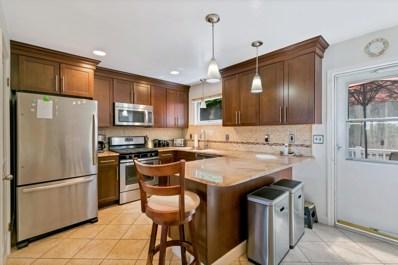 255 Shore Drive UNIT 11, Highlands, NJ 07732 - MLS#: 21824230