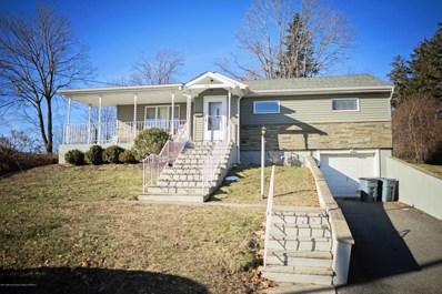 988 Elizabeth Terrace, Long Branch, NJ 07740 - MLS#: 21824257