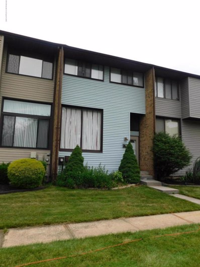 363 Iverson Place, East Windsor, NJ 08520 - MLS#: 21824518