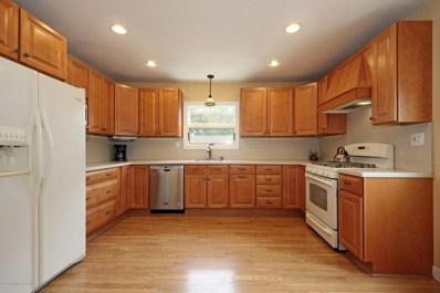 15 Collins Avenue, Port Monmouth, NJ 07758 - MLS#: 21824580