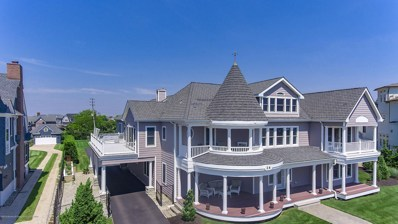 26 Ocean Avenue, Monmouth Beach, NJ 07750 - MLS#: 21824705