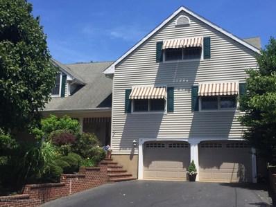 19 Navesink Drive, Monmouth Beach, NJ 07750 - MLS#: 21824771