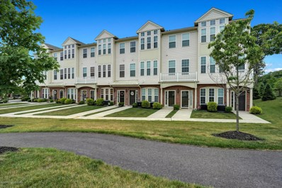 157 Kyle Drive, Tinton Falls, NJ 07712 - MLS#: 21824893