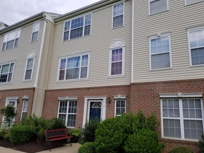 5 Kosmoski Terrace UNIT 103, Parlin, NJ 08859 - MLS#: 21825146