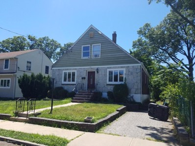 9 Waackaack Avenue, Keansburg, NJ 07734 - MLS#: 21825319