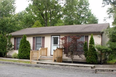 1614 State Route 34, Wall, NJ 07753 - MLS#: 21825413